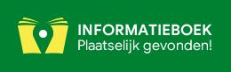 Pib-Ede logo